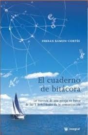 libro de psicólogos