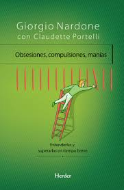 libros de autoayuda recomendados por psicologos