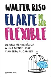 el arte de ser flexible mujer