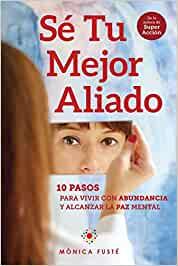 libro autoayuda mujeres debiles