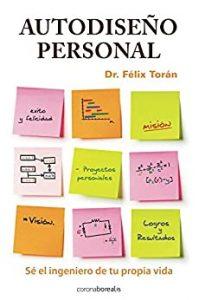 libros de autoayuda top