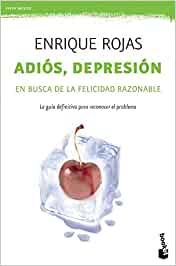 autoayuda depresión