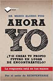 libro autoayuda por psicologos