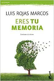 autoayuda memoria