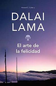 libro felicidad dalai lama