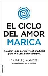 libro autoayuda sexualidad y homosexualidad