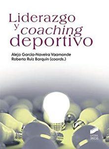 libros autoayuda coaching deportivo