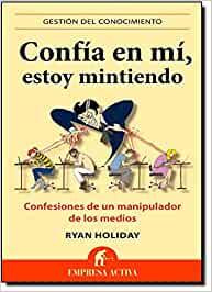 libros autoayuda.online