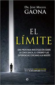 el limite