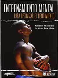 libros autoayuda entrenamiento mental