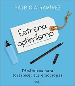 libro mujer optimismo