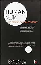 libro autoayuda human media