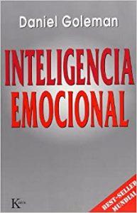 inteligencia emocional para la autoayuda