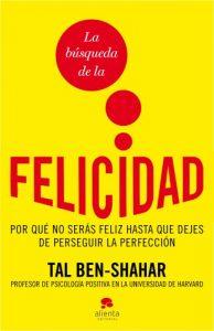 libro busqueda felicidad