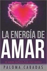 la energia de amar