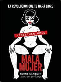 libro autoayuda sexualidad femenina