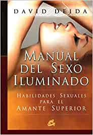 manual autoayuda sexo y espiritualidad