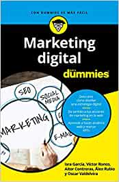 libro autoayuda marketing digital