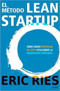 metodo lean startup
