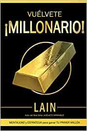 libro autoayuda financiera