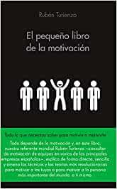 libro autoayuda couching y comunicacion