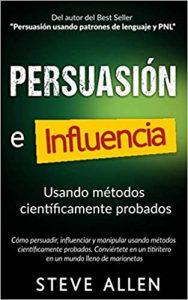 persuacion e influencia