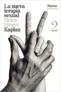 terapxual libros de autoayudaia se