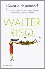 walter riso libros