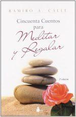libros meditación