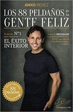 mejores libros emprendedores