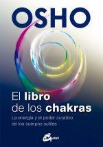 el libro de los chakras
