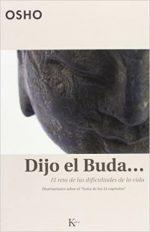 libros dea utoayuda